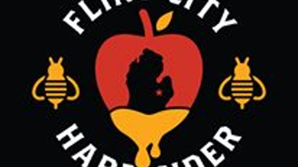 Flint City Hard Cider Co. project video thumbnail