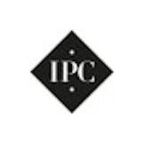 IPC/designerbox