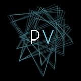 Polyvex Interactive