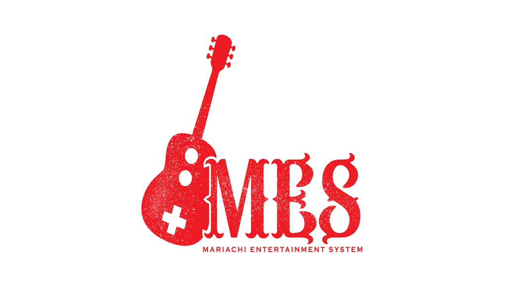 Mariachi Entertainment System's 2nd Album project video thumbnail