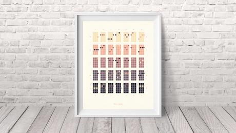 Ukulele : ukulele chords print Ukulele Chords Print as well as ...