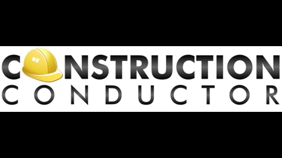 Track Construction Conductor Best Home Remodeling App