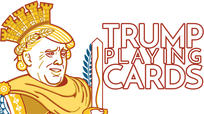 A primarily Western, Right-Wing deck featuring Milo, Tila Tequila, Gavin McInnes, Lauren Southern, and more! Play your cards Right!