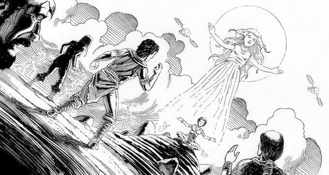 Image result for mutant crawl classics