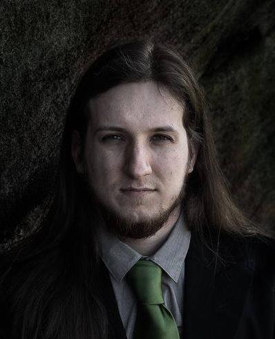 Chris Mole, Writer