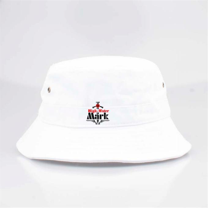 Hat Reward