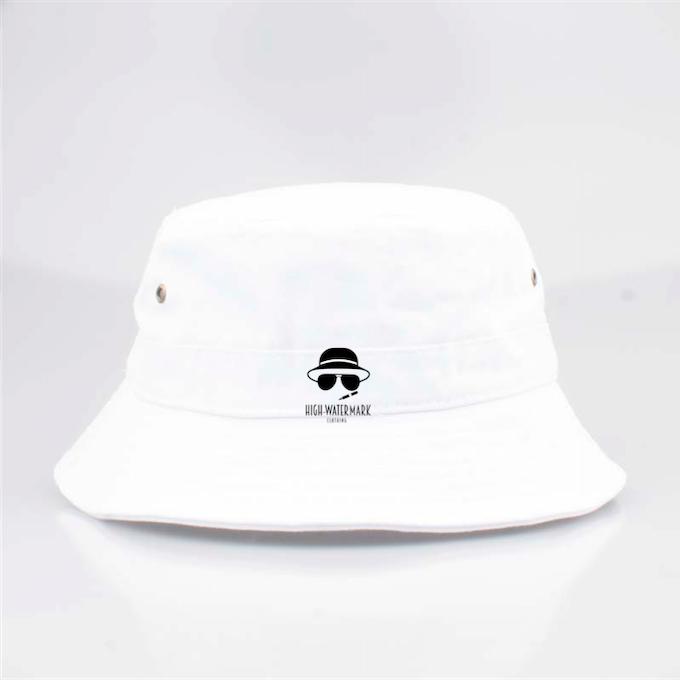 Hat Reward #2