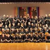 Florida Intergenerational Orchestra