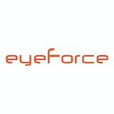 eyeForce