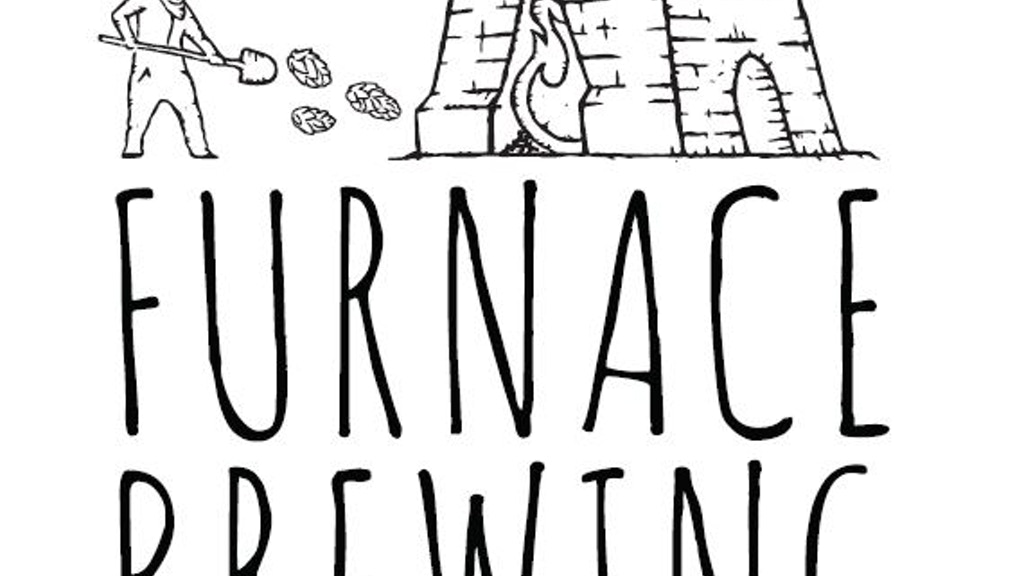 Furnace Brewing asking for kick start in Dickson, Tenn. project video thumbnail