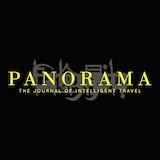 Panorama Journal Ltd.