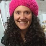 Beth Solin