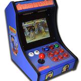 Dream Arcades Inc.