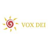 VOX DEI Productions