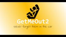 GetMeOut2