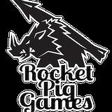 Rocket Pig Games