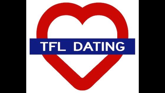 Tagfahrliche Dating