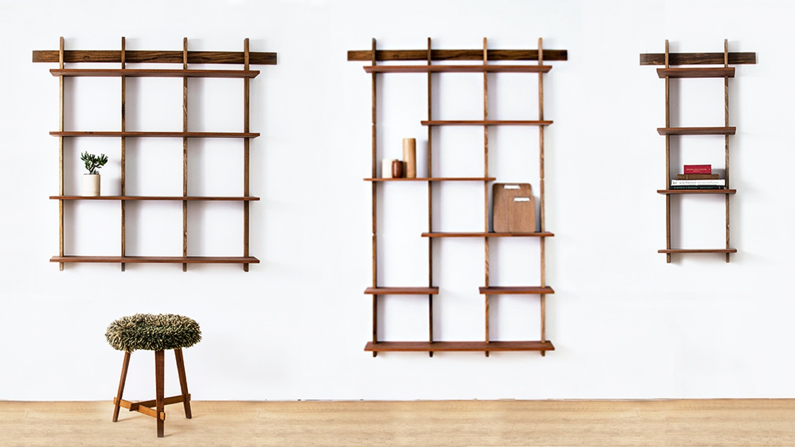 the only bookshelf you will ever need by sudacas kickstarter