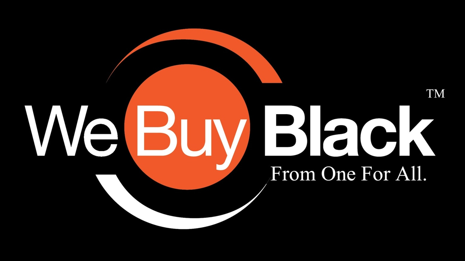 After countless pleas from our community, WeBuyBlack will now expand to include Black Owned Service-Based Businesses.