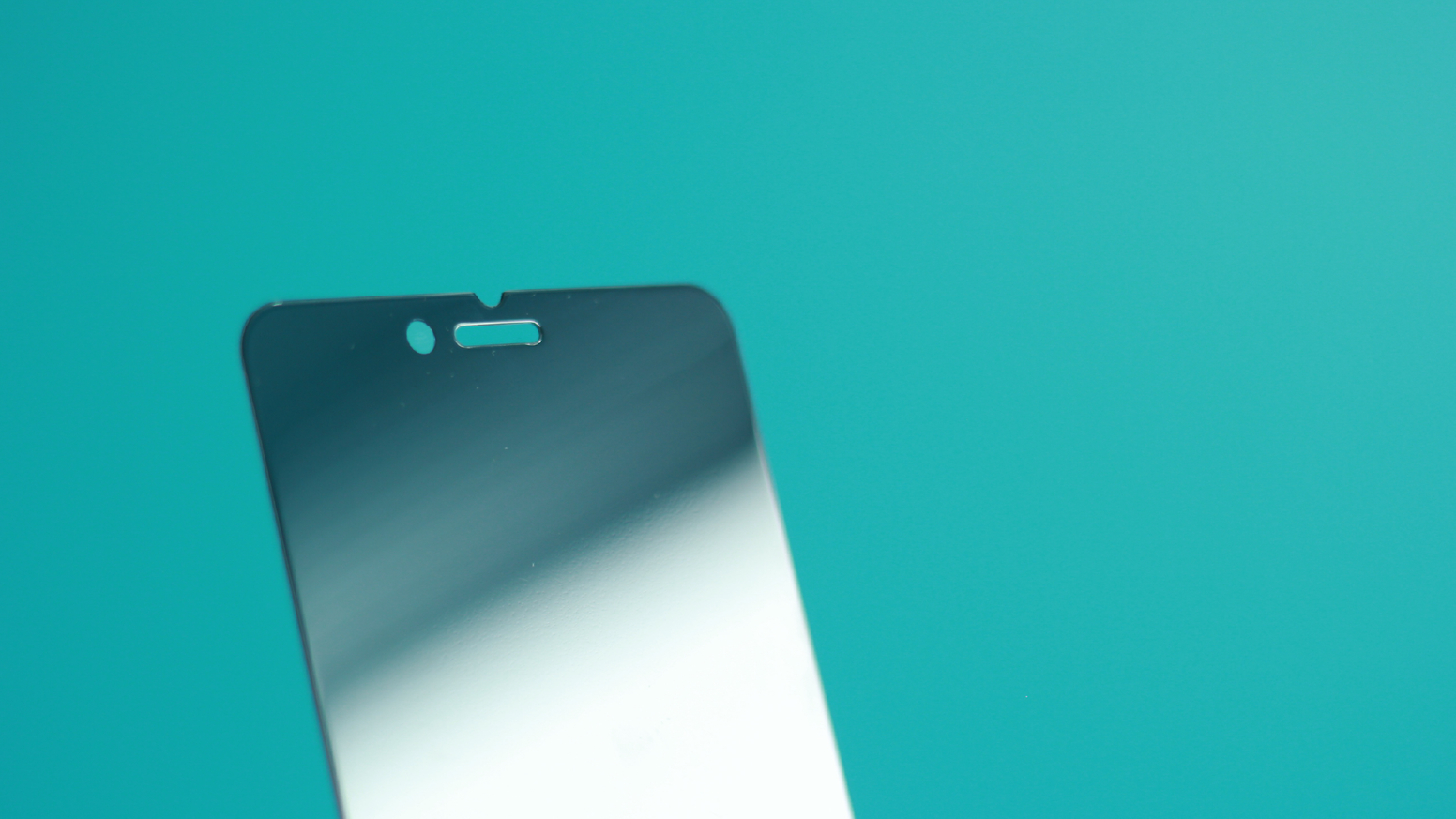 Bring Strength, Durability & Privacy To Your Mobile Device. Tempered Glass; We've Redesigned It.