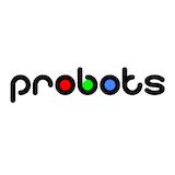 ProBots