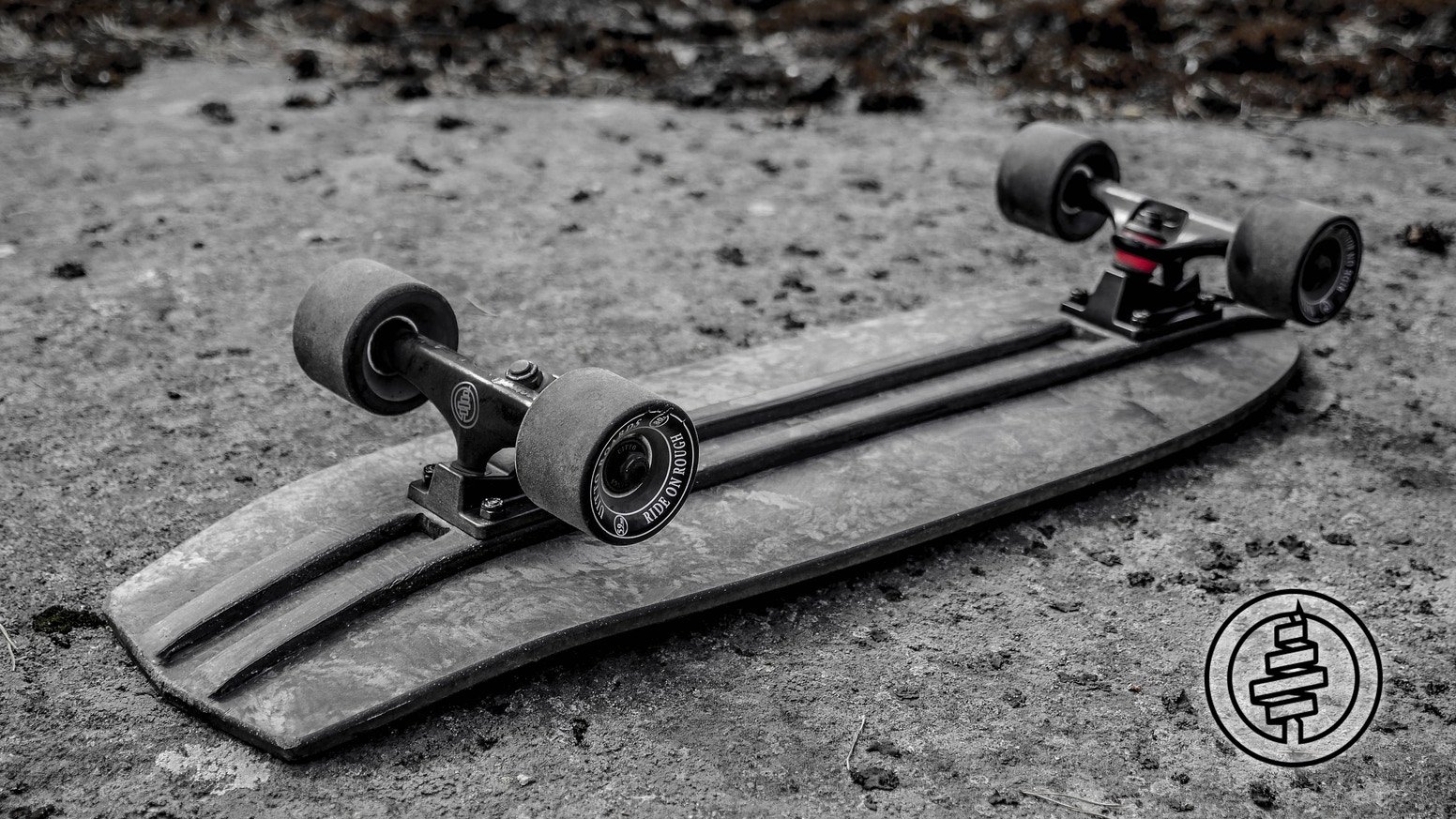 Biocomposite Skateboards and Mugs: Durable, Waterproof and 100% Recyclable