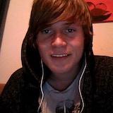 Rhys Higgs