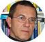 Robert Reinhardt - adult supervision (mentor & startup consultant)