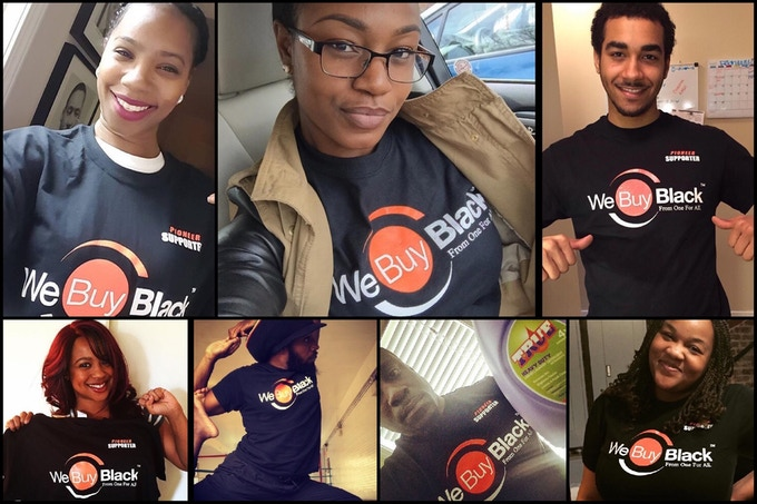 7c4882ddcdae WeBuyBlack.com Expanding To Include Service-Based Businesses by ...