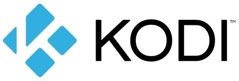 Kodi Website