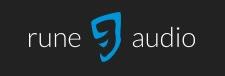 RuneAudio Website