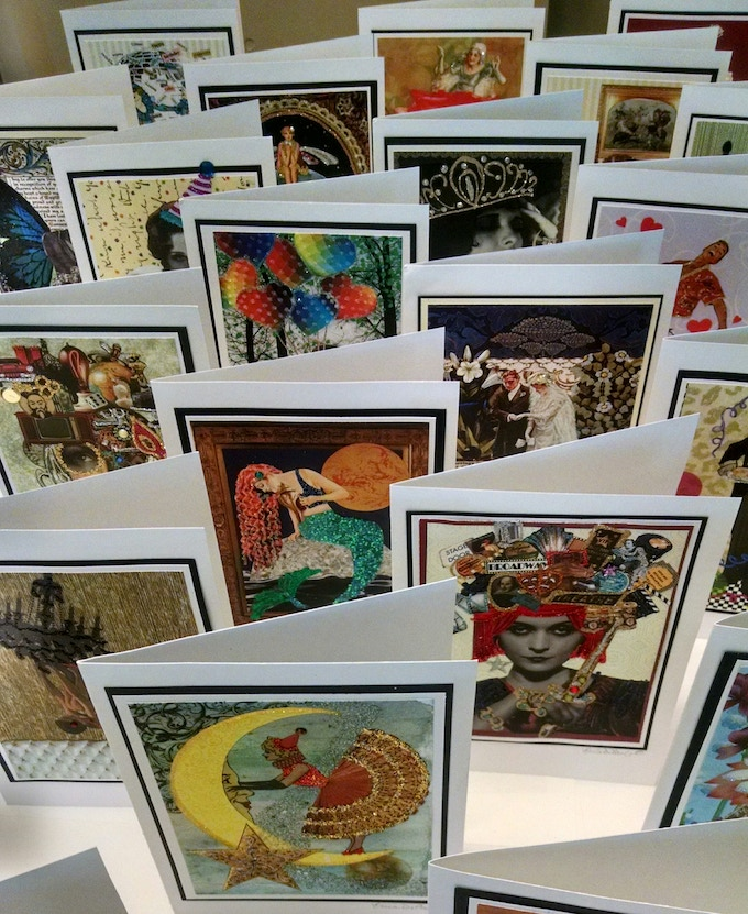 Sparkling greeting cards for sending collecting and framing by i am seeking funds to upgrade my printer purchase stock and materials get my e commerce store up and running and to join the national greeting card m4hsunfo