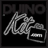 DuinoKit