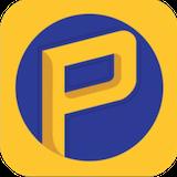Playco Games