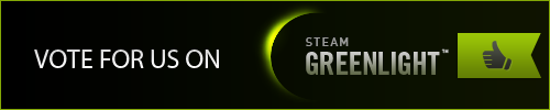 Click here to vote for Steam Greenlight