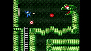... and the Mega Man Series! Just to name a few!!