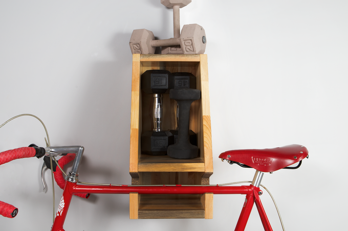 Bika prototype testing
