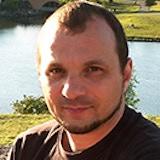 Peter Lalovsky (deleted)
