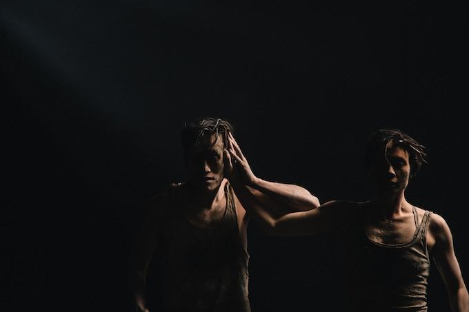 Enhanced ebook storytelling through dance by keone mari madrid 1ef8efbc190ffda3d2b815d6f578cfa9originalgw680fitmaxv1467021683autoformatq92sa989c1074f1765da440a45250605f682 fandeluxe Gallery