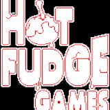 Hot Fudge Games