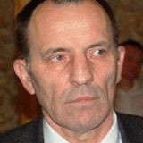 Kurt Lidlgruber