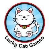 Lucky Cat Games