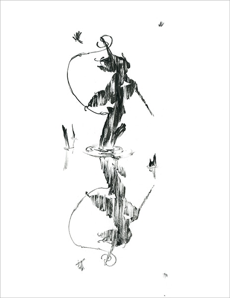 Mirenda #2 by grim wilkins —Kickstarter