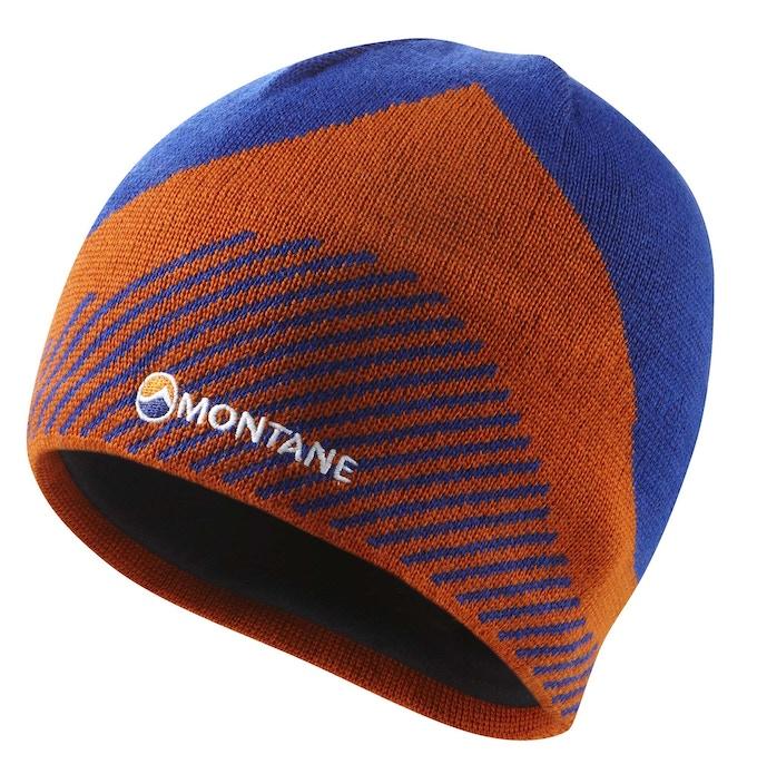 Montane Classic Logo Beanie