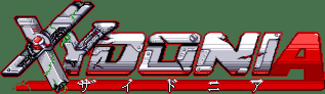 [Kickstarter] Xydonia 17699b639e48069883dc5a701ecb0301_original