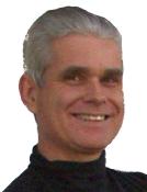 Mike Seiler