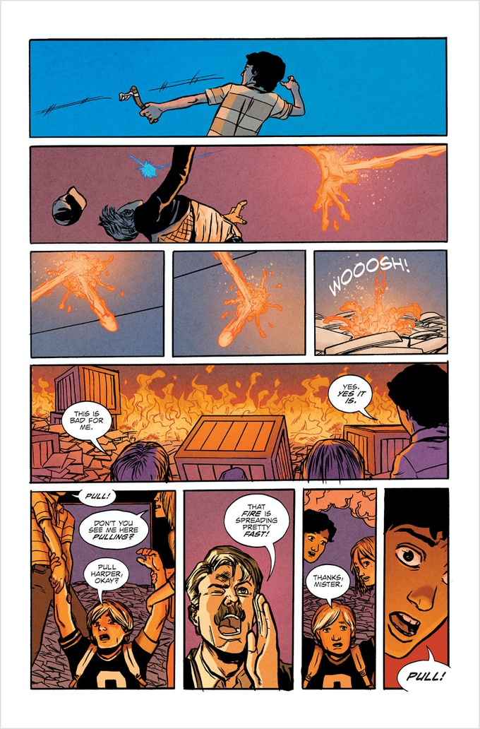 Preview Page 6