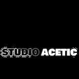 Studio Acetic