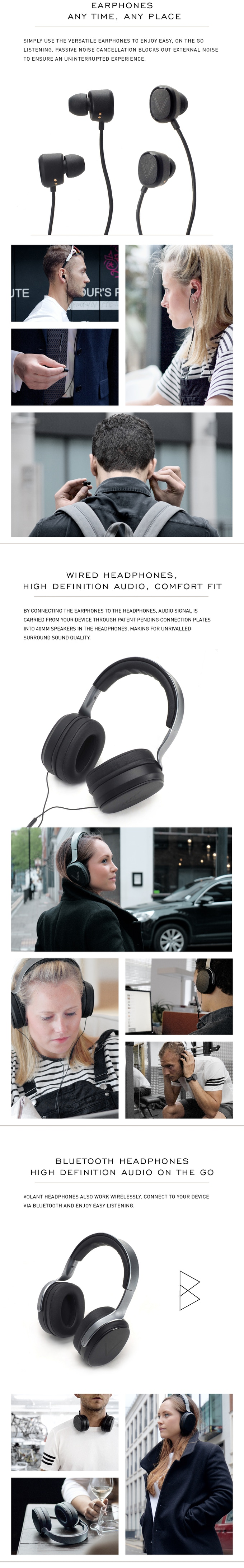 6676b682808eae This Gadget Could Give You The Best Audio Listening Experience ...