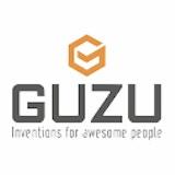 Guzu Inventions